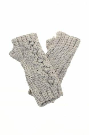 Ръкавици Codello