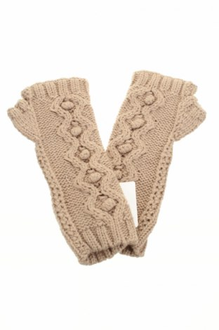 Rękawiczki Codello