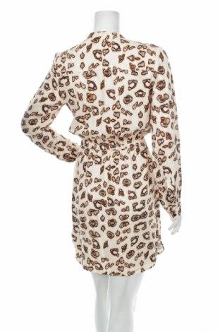 c3bab799d5cb Šaty Desires - za výhodné ceny na Remix -  103161987