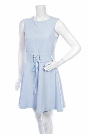 Šaty  Mint & Berry