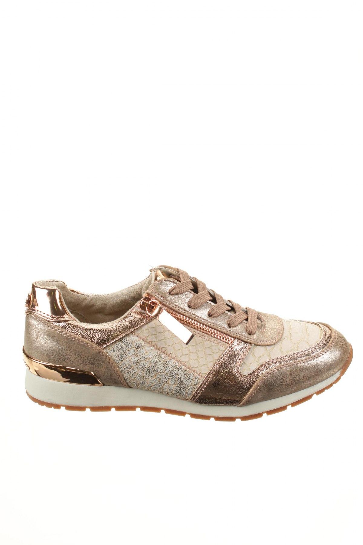 ba75d51a946 Dámské boty tom tailor koupit za vyhodné ceny na remix jpg 1200x1800 Tom  tailor boty