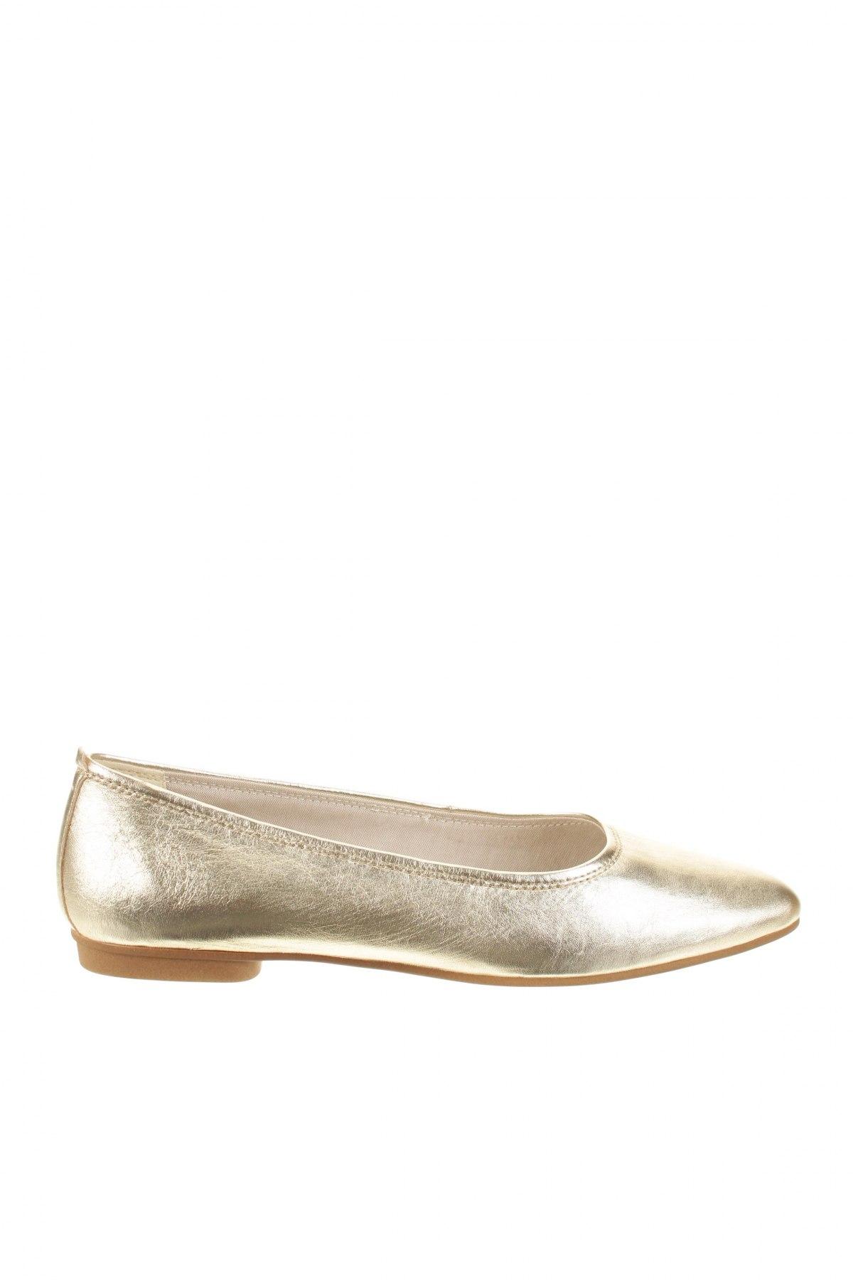 1622c8d960 Dámske topánky Vagabond - za výhodnú cenu na Remix -  103176533