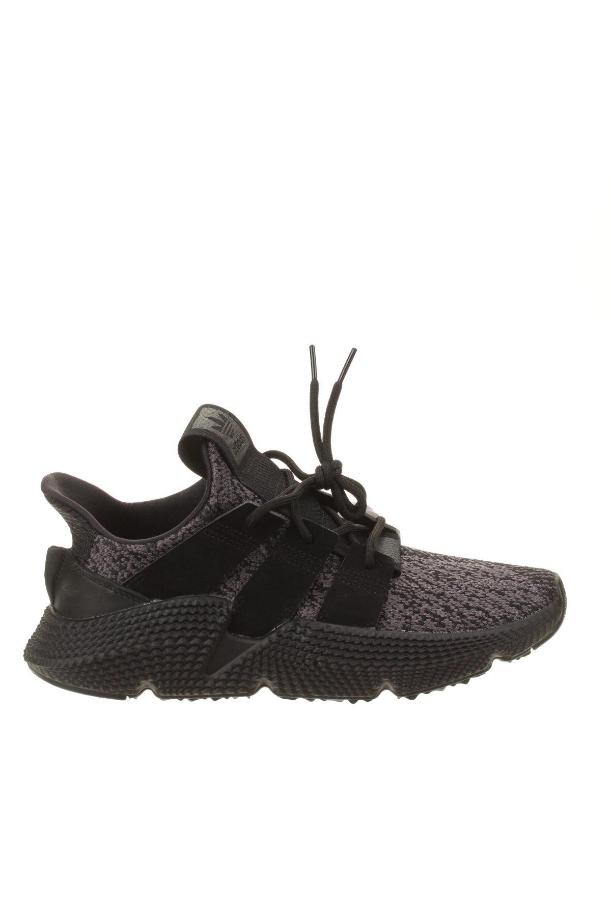 673f28f024840 Pánske topánky Adidas Originals - za výhodnú cenu na Remix - #103165232