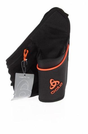 Чанта за кръст Odlo