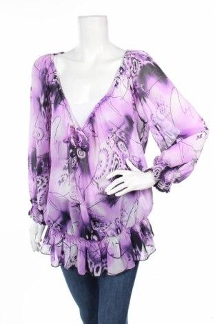 Дамска блуза 2-Biz
