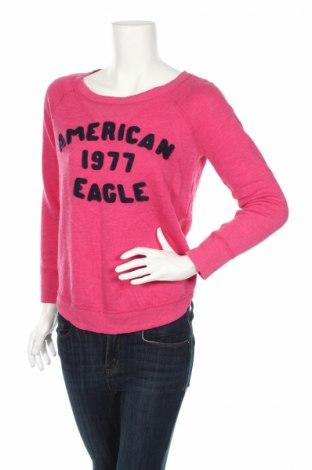 Dámska blúza American Eagle
