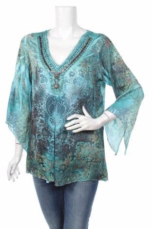 Дамска блуза B.l.e.u.