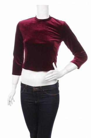 Дамска блуза Bisou's Project