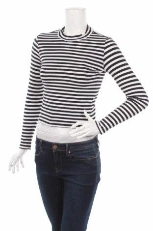 Дамска блуза Cars Jeans