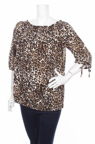 Дамска блуза Cato