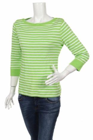 Дамска блуза Jones New York