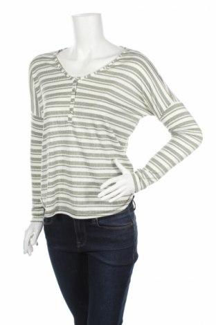 Дамска блуза Linea