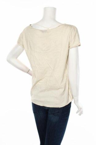 Дамска блуза Ltb