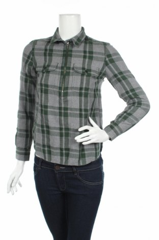 Дамска блуза Madewell