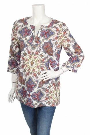Дамска блуза Marc O'polo