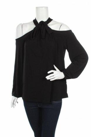 Дамска блуза Michael Michael Kors