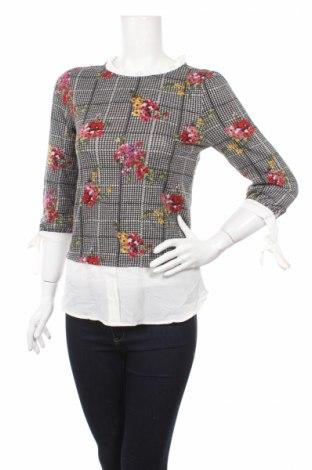 Дамска блуза Monteau