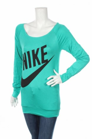 Дамска блуза Nike