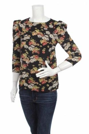 Дамска блуза Oasis, Размер XS, Цвят Многоцветен, Полиестер, Цена 19,60лв.