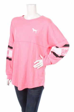 Bluză de femei Pink by Victoria's Secret