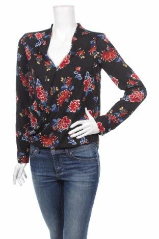 Дамска блуза Red Herring