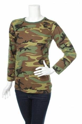 Дамска блуза Rothco