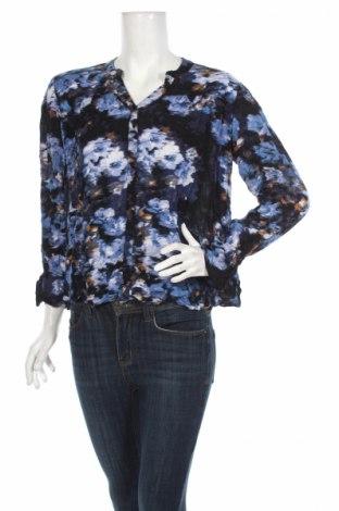 Дамска блуза Simply Vera - Vera Wang