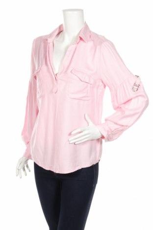 Дамска блуза South