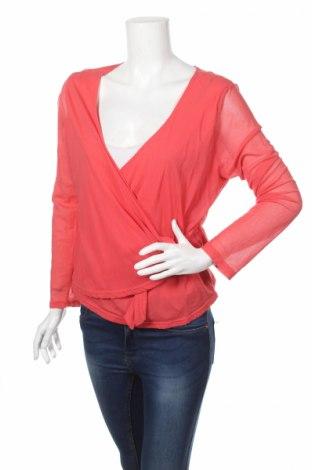 Дамска блуза Yest Fashion