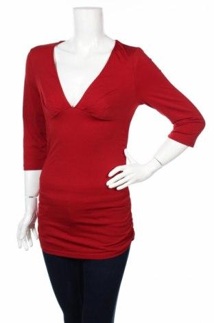 Дамска блуза Zeagoo
