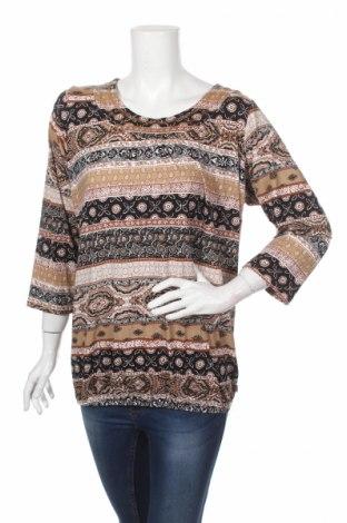 Дамска блуза Zhenzi