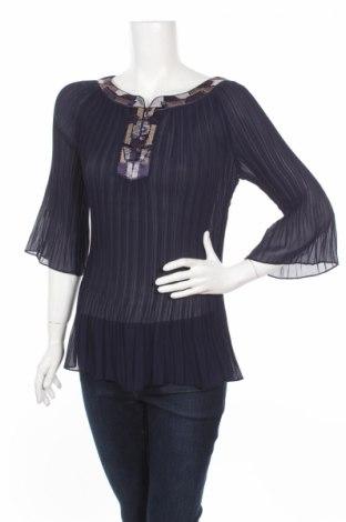 Дамска блуза Zoteno