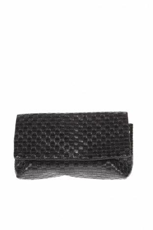 Дамска чанта Bianco Gear