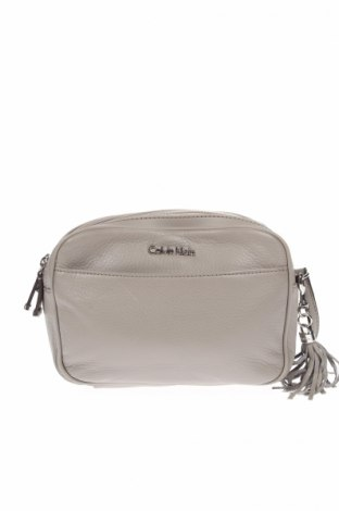 Damska torebka Calvin Klein