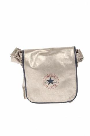 Дамска чанта Converse