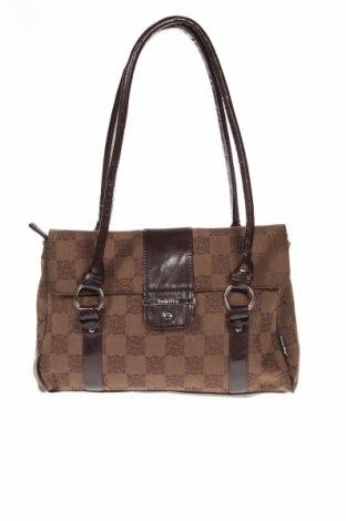 Дамска чанта Daniel Ray