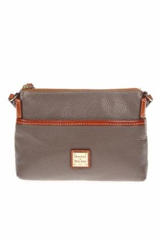Γυναικεία τσάντα Dooney & Bourke