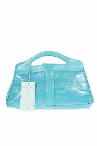 Дамска чанта Giselle