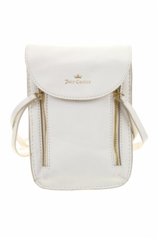 Dámska kabelka  Juicy Couture