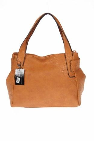 Дамска чанта Just Lili