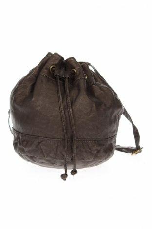 Дамска чанта St. Sulpice