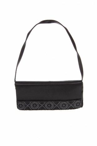 Дамска чанта W