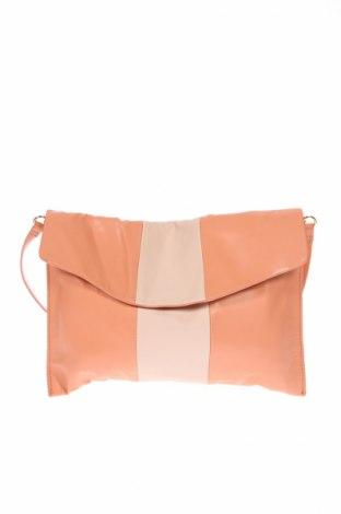 Γυναικεία τσάντα Zara