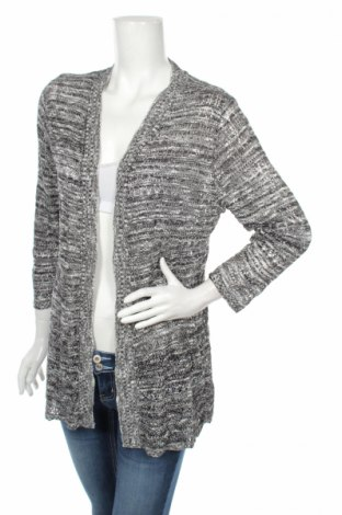 Дамска жилетка United States Sweaters