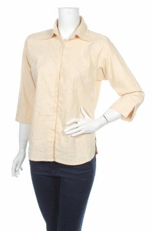 Γυναικείο πουκάμισο Annabelle