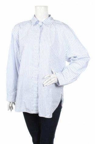 Dámska košeľa  Arket