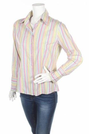 Дамска риза Basixx