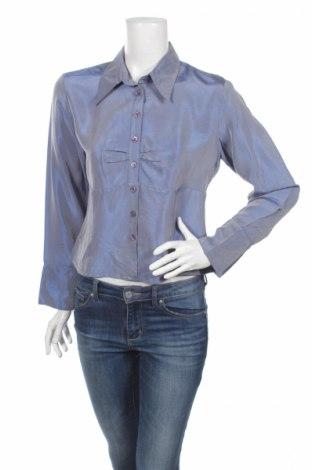 Дамска риза Bellissima