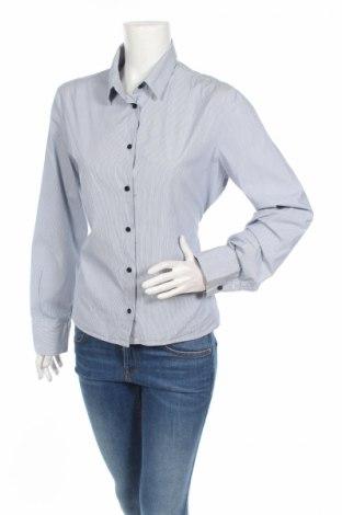 Дамска риза Caractere