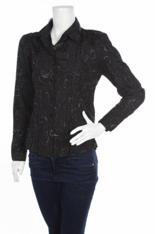 Дамска риза Casual